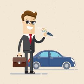 Hoge Raad Geen Lagere Bijtelling Auto S Met Det Voor 2017 Salarisnet Platform Voor Salarisprofessionals