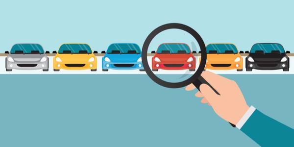 Bijtelling Voor Elektrische Auto Verder Omhoog Salarisnet Platform Voor Salarisprofessionals